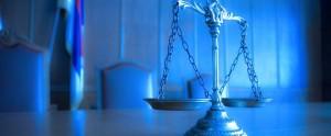 Litigation & ADR