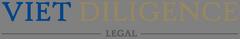 Viet Diligence Legal